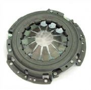 "Std clutch cover 7.5"" flat fingers 190mm: Escort Mk1 & Cortina Mk1/Mk2 X/Flow"